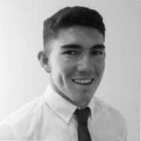 Conor O'Shea - KC Digital Marketing