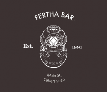 Fertha Bar & Restaurant