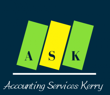 Accounting Services Kerry