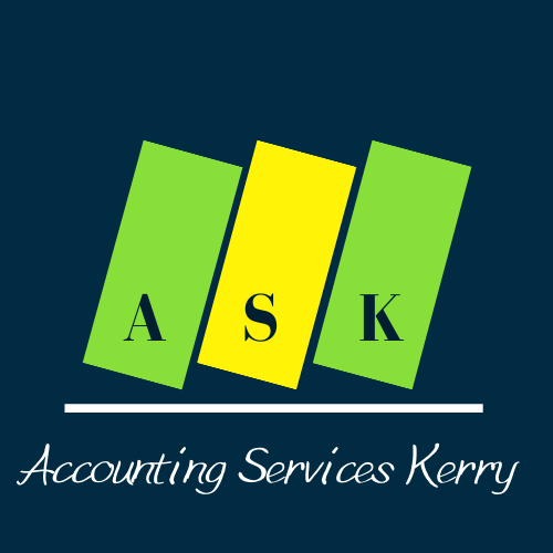 Accounting Services Kerry - KC Digital Marketing