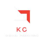 KC Digital Marketing