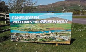 South Kerry Greenway - KC Digital Marketing